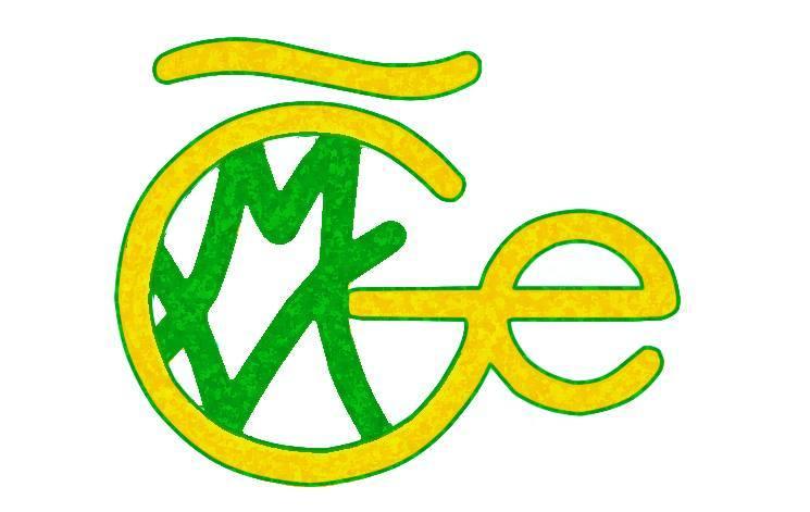ÕE logo