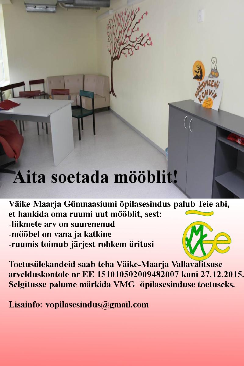 ÕE_mööbel