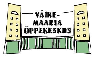 oppekeskuse_logo_vers_6-300x193