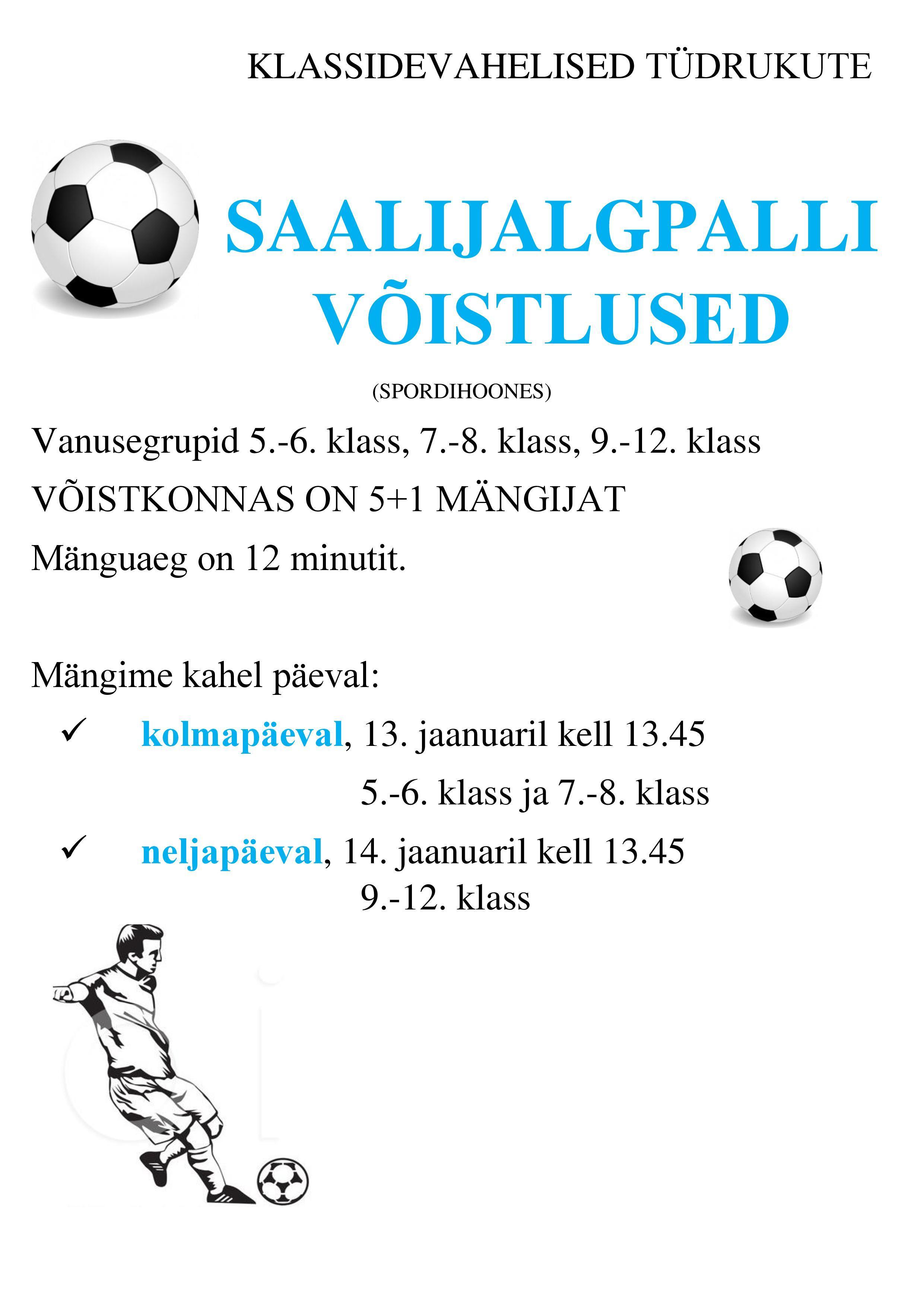 jalgpall jaanuar 2016-page-001