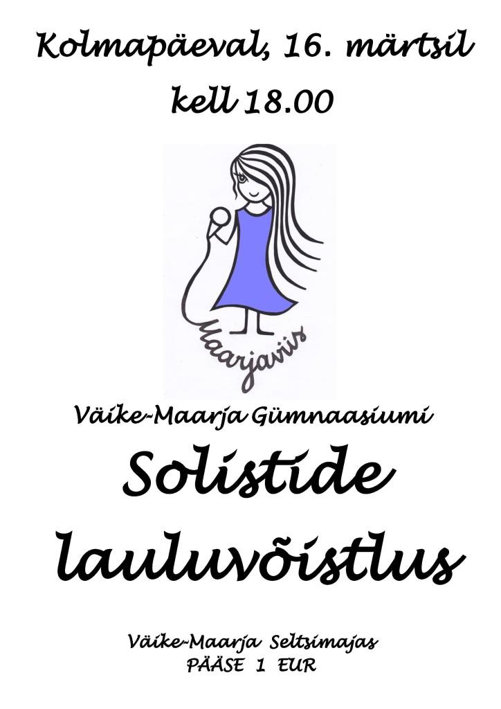 Maarjaviis kuulutus 2016 -page-001