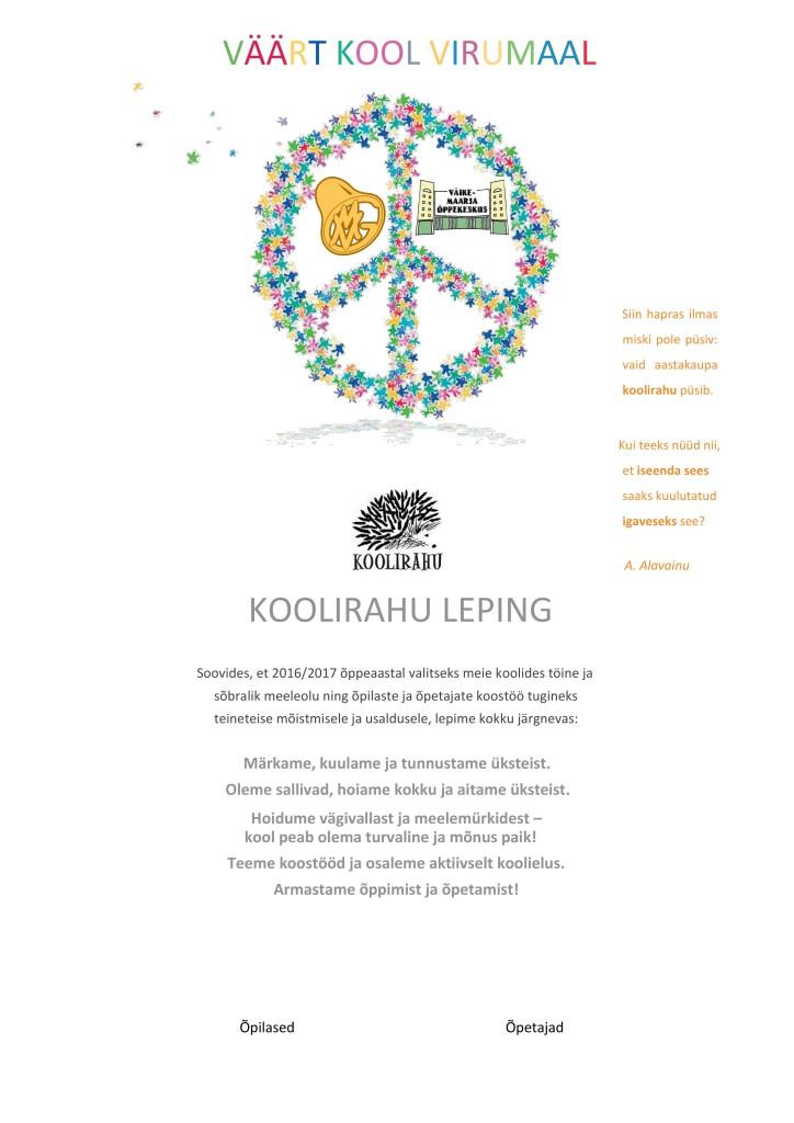KOOLIRAHU_LEPING_VMG-page-001