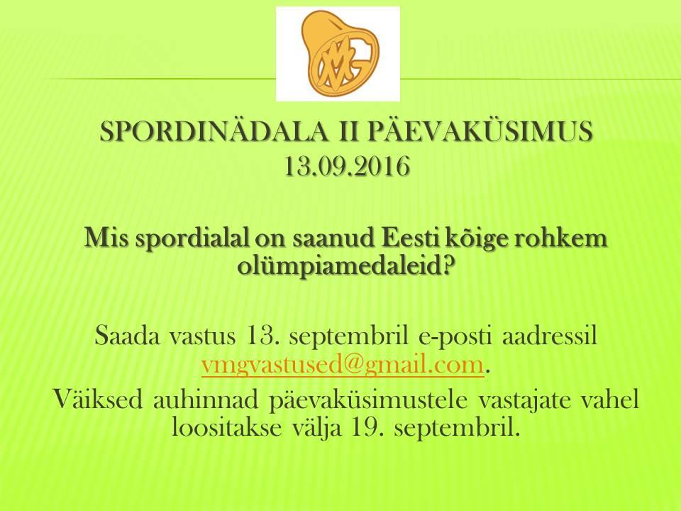 spordinadal_ii
