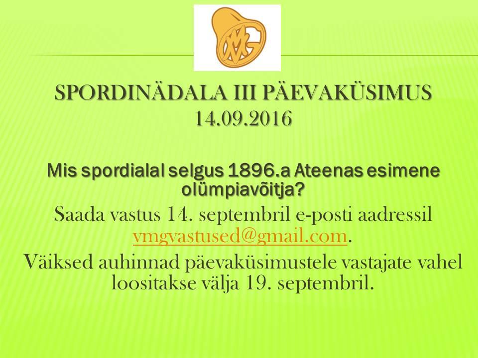 spordinadal_iii