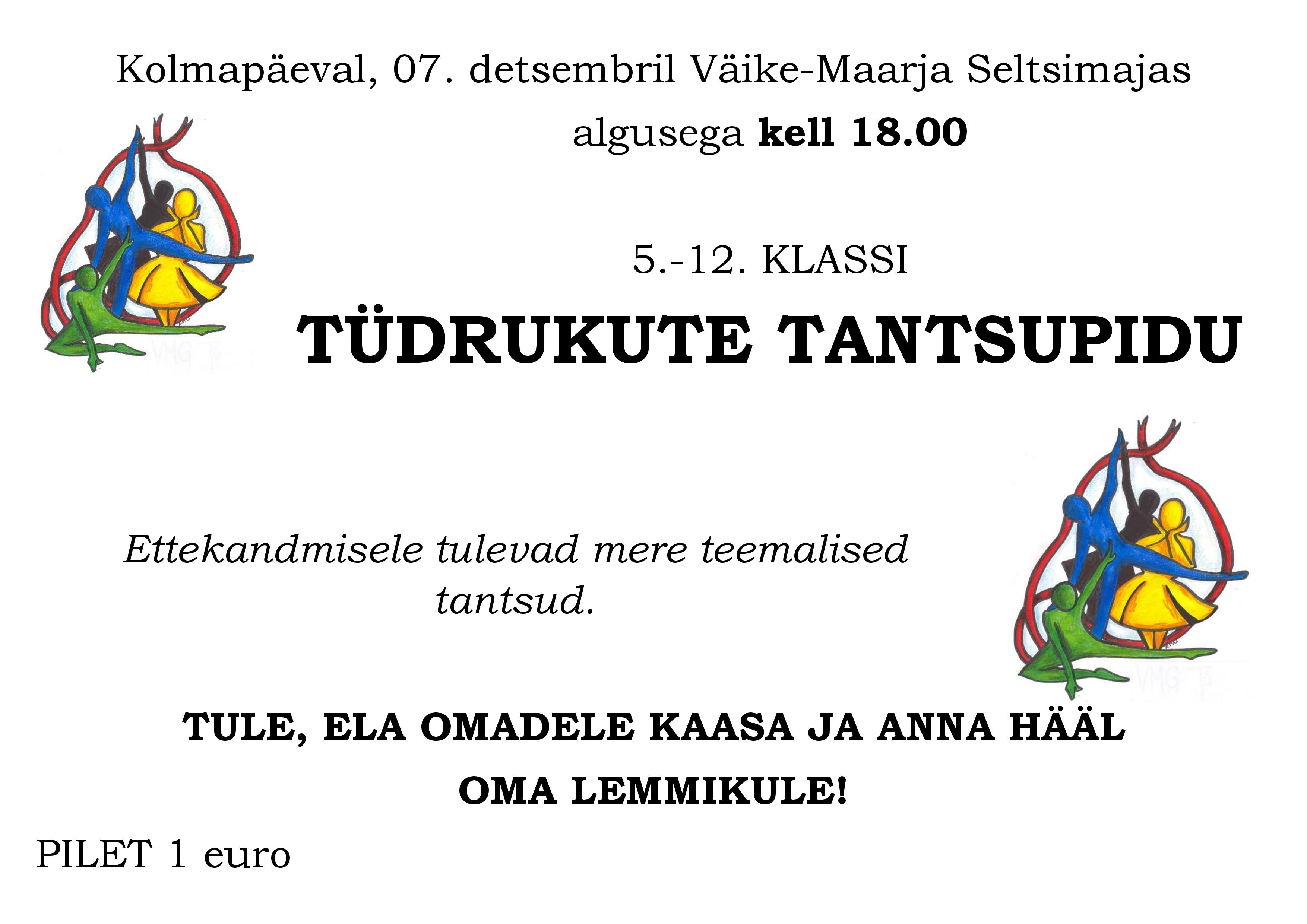 tudrukute-tantsupidu2016-page-001