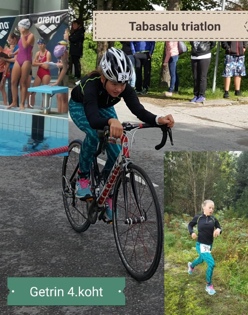 Tabasalu triatlon_Getrin
